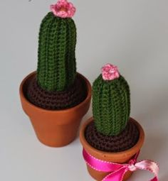 http://www.craftsy.com/pattern/crocheting/home-decor/cactus-striped-english/68350