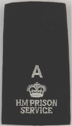 Please view our Police Force and Prison Service insignia.  Most are British or British Commonwealth or British Empire - https://www.kellybadges.co.uk/88-police--prisons