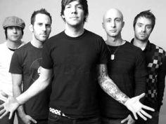 Simple Plan - Fire in my heart  29.11.2013