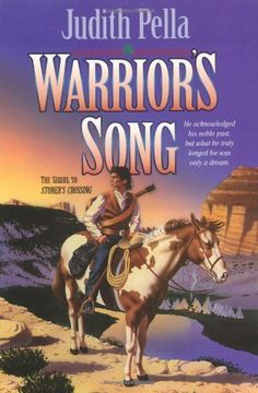 Warrior's Song (Lone Star Legacy, Book 3) by Judith Pella. $8.31. Author: Judith Pella. Publisher: Bethany House Publishers (January 31, 1996). 380 pages