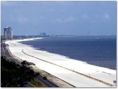 Google Image Result for http://www.goswm.com/go_htm/mississippi_gulf_coast/mississippi_real_estate/residential_ms_gulf_port_coast_real_estate_agent/waterfront_beachfront_condos_lots_homes_townhomes_gulfport.jpg