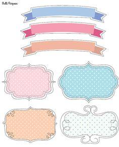 binder label templates | binder-labels-2