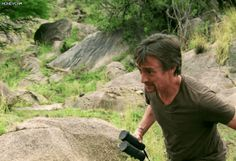 Richard Hammond on Top Gear: Africa Special Gear 2, Top Gear, Clarkson Hammond May, Jeremy Clarkson, Grand Tour, Bbc, Gifs, Africa, Tours