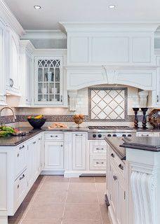 Awesome Houzz Kitchen Backsplash Kitchen Planner