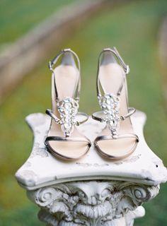 Die 12 besten Bilder von Brautschuhe   Brautschuhe, Braut