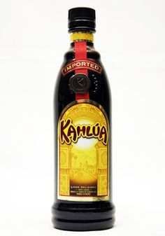 add kahlua for a coffee flavor more lovers paradise coffee flavored ...