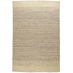 Caprice Jute Ombre Rugs