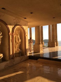 About a Place: Zihuatanejo, Mexico - Architecture Gold Aesthetic, Travel Aesthetic, Disney Aesthetic, Artemis Aesthetic, Apollo Aesthetic, Adventure Aesthetic, Aesthetic Style, Aesthetic Photo, Golden Hour