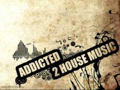 Michael Feiner & Eric Amarillo - Music will turn you on (Original Mix)