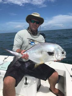 Blue Line Fishing Charters, LLC is an inshore and offshore fishing charter business. Contact our Cape Coral Fishing Charters office at