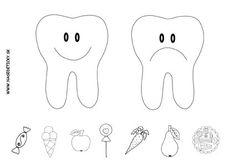 What Nutritional Value Is In Corn Code: 5850816016 Preschool Worksheets, Preschool Activities, Hand Outline, Dental Health Month, Loose Tooth, Nursery Activities, Health Activities, Kindergarten Learning, Animal Coloring Pages
