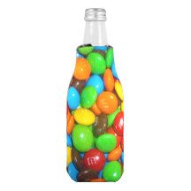 Chocolate_Candy,_Stubby_Cooler