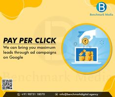 Advertise on search engines with our cost effective PPC services and get high ROI by availing our ppc campaign management programs. #digitalmarketingagency #digitalmarketing #SEO #SMM #SMO #onlinemarketing #smallbusiness #onlinebusiness #ecommercebusiness #EmailMarketing #SMOServices #businessleads #FacebookAdvertising #brand #digitalservices #Digitalmarketingservices E Commerce Business, Online Business, Digital Marketing Services, Email Marketing, S Mo, Search Engine, Campaign, Management, Ads