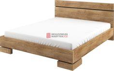 Výsledek obrázku pro postel 140x200