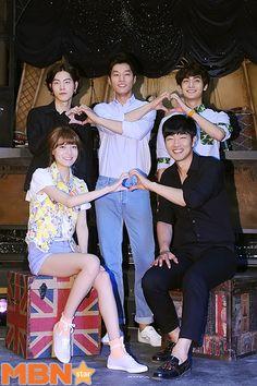 hong jonghyun and sooyoung dating