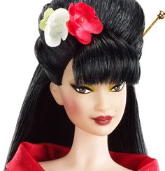 barbies of asian | Shop » Dolls of the World ® » Dolls of the World ® — Asia