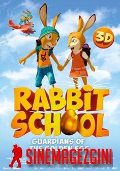 Tavşan Okulu izlemek isteyen ve Tavşan Okulu full hd izleme imkanı olan varsa linke tıklasın. Ayrıca Tavşan Okulu 2017 izleyin.