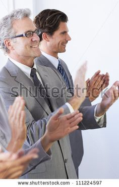 Find executive applauding stock images in HD and millions of other royalty-free stock photos, illustrations and vectors in the Shutterstock collection. Thousands of new, high-quality pictures added every day. Personal And Professional Development, Dream Big, Royalty Free Stock Photos, Image
