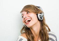 3 truques para estimular a serotonina e melhorar o bom humor