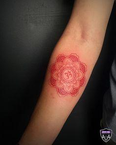 ★ Opio Studio #Tattoo ★ Artista: Julian Ospina. Calle 33 No. 76-127 Ofi. 203 Sede Laureles Calle 9 No. 39-23 Ofi. 201 Parque lleras, El poblado PBX: 444 11 92 Whatsapp: + (57) 3148728055 Lun a Sab de 10:00 am a 8:00 pm studio@opiostudio... 4441192@gmail.com #Medellín - #Colombia
