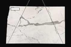 Statuario marble slabs available in stock Statuario Marble, Marble Slabs, White Marble, Tapestry, Stone, Hanging Tapestry, Tapestries, Rock, Stones