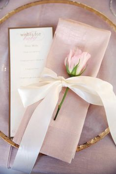 In my next life I want to be Mila. Because this is the sweetest baby shower is dripping in pink and pretty of the loveliest variety. Designed by HomeArt & Events, it manages to strike that Wedding Table, Wedding Reception, Wedding Favors, Party Favors, Dream Wedding, Wedding Day, Pink And Gold, Pale Pink, Wedding Planner