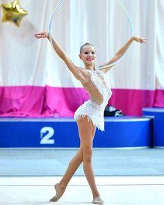 Svetlana Kostyushkina's photos
