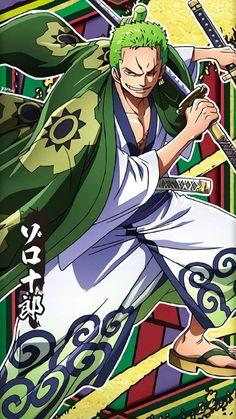Zoro – Best Art images in 2019 Zoro One Piece, One Piece Ace, Roronoa Zoro, Top Anime Series, One Piece Tattoos, Cuadros Star Wars, One Piece Wallpaper Iphone, One Piece World, Monkey D Luffy