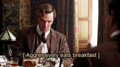Comment bien manger avec peu de moyens ?