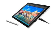 Save up to $129 on Surface Pro 4 Bundle using, Offer Price: $1198 - Microsoft Surface Black Friday Deals