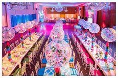 Bat Mitzvah Photographers Washington DC at Washington Hebrew Congregation - Wedding Photojournalism by Rodney Bailey Dc Photography, Proposal Photography, Engagement Photography, Perfect Image, Perfect Photo, Bar Mitzvah, Dc Weddings, Wedding Events, Love Photos