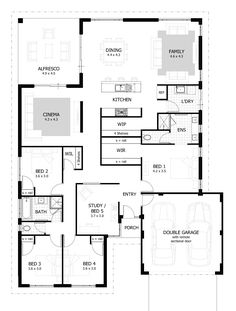 bedroom houses kerala house plans stunning lovely country story