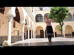 La Bienal de Flamenco de Sevilla - YouTube