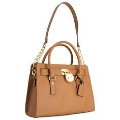0af13ba2ace9 10 Best wholesale replica handbags-fake designer bags images ...