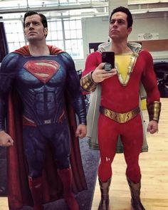 THE photo : superman Arte Dc Comics, Dc Comics Superheroes, Dc Comics Characters, Marvel Dc, Marvel Comics, Supergirl Superman, Batman, Dc World, Dc Memes