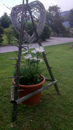 Plant Hanger, Plants, Home Decor, Lawn And Garden, Decoration Home, Room Decor, Plant, Home Interior Design, Planets