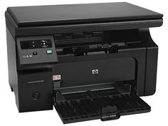 May In Hp Laserjet Multifunction Printer , Máy in HP LaserJet Multifunction Printer Printer Driver, Hp Printer, Printer Scanner, Laser Printer, Hp Drucker, Hp Products, Amazon Products, New Year Offers, Software