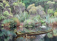 Alvin Pankhurst – Pankhurst Studios – New Zealand Artist New Zealand Art, Key To My Heart, Auckland, Studios, Fine Art, Google Search, Gallery, Artist, Painting