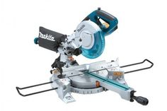 This is the newer model of the Makita Quad 10 Amp Sliding Compound Miter Saw. Makita Slide Compound Miter Saw Sliding Mitre Saw, Sliding Compound Miter Saw, Compound Mitre Saw, Woodworking Jigs, Carpentry, Compact Circular Saw, Diesel, Miter Saw Reviews, Best Random Orbital Sander