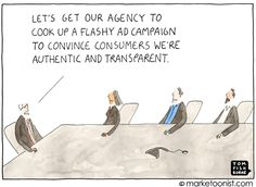 Let's get our agency to cook up a flashy ad campaign that convinces consumers we're authentic and transparent Content Marketing Strategy, Seo Marketing, Online Marketing, Social Media Marketing, Digital Marketing, Social Media Topics, Marketing Information, Business Inspiration, Seo Services