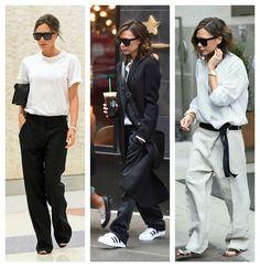 grazia_firenze_iblues_pantaloni_BE_maglia_aguzzo_victoria_beckham_Style