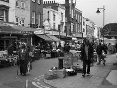 Greenwich London, East London, London Places, Uk Photos, Slums, Vintage Pictures, London England, Saints, Old Things