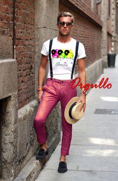 MODELO: Glamorous Talla: Estándar Cuello: Redondo Color: Blanco Algodón  peruano. Distribución