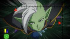 Black Goku, Goku Vs Trunks, Zamasu Black, Fandoms, Dragon Ball Z, Anime Manga, Nerd, Superhero, Pictures
