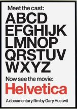 Helvetica is a feature-length independent film about typography, graphic design and global visual. Stefan Sagmeister, Paula Scher, David Carson, Massimo Vignelli, Graphic Design Posters, Graphic Design Typography, Carl Sagan, Visual Identity, Identity Branding