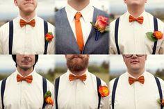 See more about bow ties, groomsmen bowtie and groom ties.