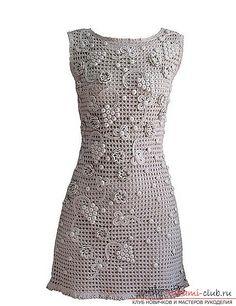 http://svoimi-rukami-club.ru/фото-вязание-крючком-схемы-платья/