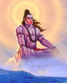 Katha Ram Bhakt Hanuman Ki, Ram Bhakt Hanuman Jai Hanuman Images, Hanuman Photos, Ganesh Images, Hanuman Ji Wallpapers, Lord Vishnu Wallpapers, Lord Ganesha Paintings, Lord Shiva Painting, Lord Rama Images, Hanuman Chalisa