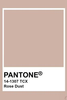 Here are four of the most popular house embellishing styles to think about:. Pantone Tcx, Pantone Swatches, Color Swatches, Colour Pallete, Colour Schemes, Color Trends, Beige Color Palette, Blush Color, Pantone Colour Palettes
