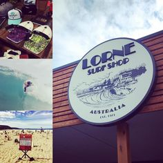 Big shout out to our newest stockist  @lornesurf smack bang on the Great Ocean Road with loads of epic gear including the #EctoOriGinal for  bodysurfing all the surf coast!  #ecto #ectohandplanes #handsurf #handboard #handplane #lorne #lornesurf #lornesurfshop #lovelorne #lornepoint #ectostockist #bodysurf #bodysurfing #bodysurfinghandplane #surfcoast by ectohandplanes http://ift.tt/1IIGiLS